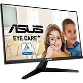 Ecran PC Asus VY249HE