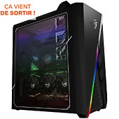 PC Gamer Asus ROG GA35DX-FR121T