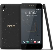 Smartphone HTC Desire 825 Anthracite Gold remix
