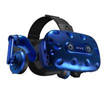 Casque de réalité virtuelle HTC  Vive Pro
