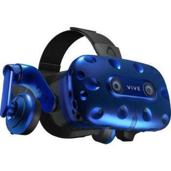 HTC Vive Pro     reconditionné