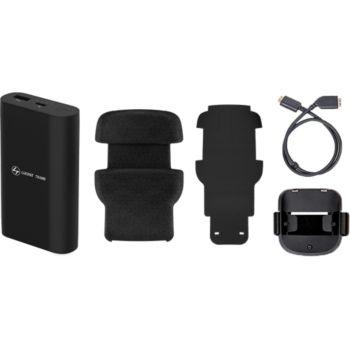 HTC Kit Adaptateur sans fil pour Cosmos