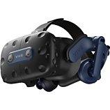 Casque de réalité virtuelle HTC  Vive Pro 2