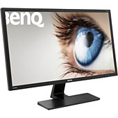 Ecran PC TNT Benq GC2870H