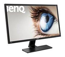 Ecran PC Benq  GC2870H
