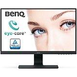 Ecran PC Benq  GW2480