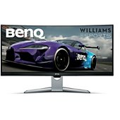 Ecran PC Gamer Benq EX3501R