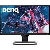 Ecran PC Benq 9H.LJ3LA.TSE