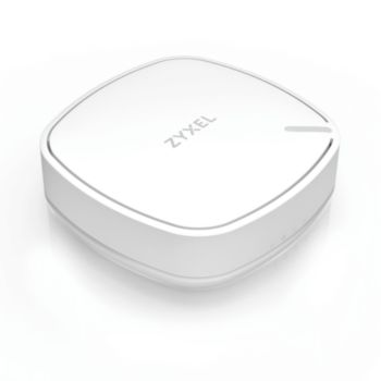Zyxel LTE3302 HomeSpot Indoor