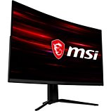 Ecran PC Gamer MSI  Optix MAG322CQR
