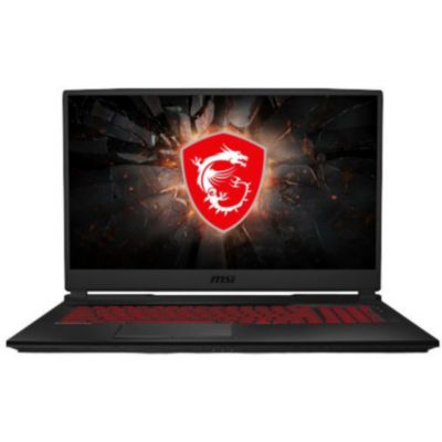 Location PC Gamer MSI GL75 9SE-246FR