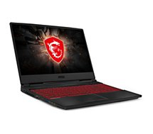 PC Gamer MSI  GL65 9SFK-420FR