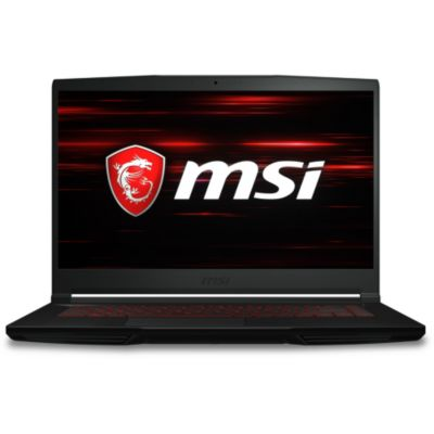 Location PC Gamer MSI GF63 Thin 9RCX-885FR