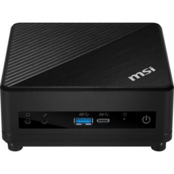 MSI Cubi 5 10M-032EU Mini PC