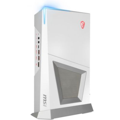 Location PC Gamer MSI MPG Trident 3 Arctic 10SC-098FR