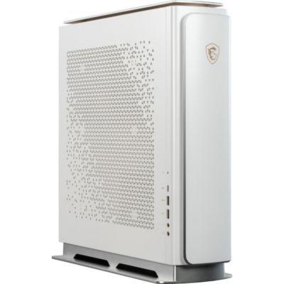 Location PC GAMER MSI Creator P100X 10SD-290FR