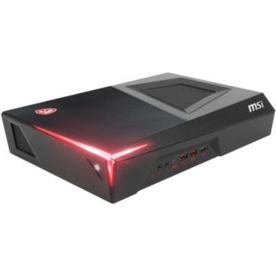 Location PC Gamer MSI Trident 3 9SI-691FR