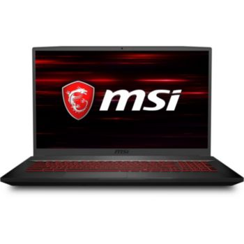 MSI GF75 Thin 10SER-417FR