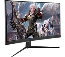 Ecran PC Gamer MSI  Optix G24C6