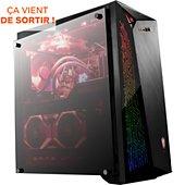 PC Gamer MSI MEG Infinite X 10TE-899EU