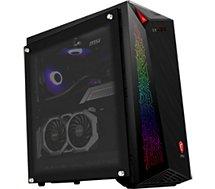 PC Gamer MSI  MEG Infinite X 10TD-1010FR