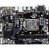 Carte mère Gigabyte Micro ATX - GA-H110M-S2H