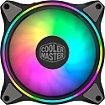 Ventilateur PC Cooler Master Cooler Master MasterFan MasterFan MF120