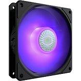 Ventilateur PC Cooler Master MFX-B2DN-18NPC-R1