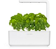 Click And Grow Smart Garden 3 Blanc