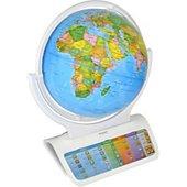 Jeu éducatif Oregon Smart Globe Infinity