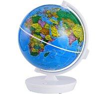 Jeu éducatif Oregon  Smart Globe 2 en 1 Starry