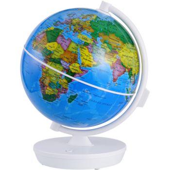 Oregon Smart Globe 2 en 1 Starry