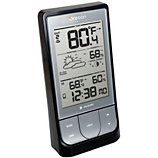 Station météo Oregon Scientific BAR 218 HG Bluetooth