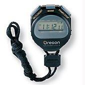 Chronomètre Oregon C510