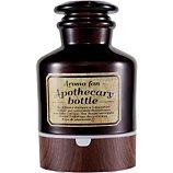 Diffuseur huiles essentielles Oregon Diffuseur Huiles essentielles (Marron)