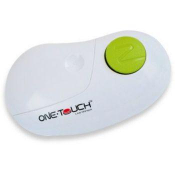 One Touch Ouvre boite automatique