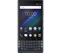 Smartphone Blackberry Key2 Lite Gris 32 Go