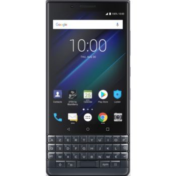 Blackberry Key2 Lite Gris 32 Go