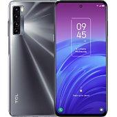 Smartphone TCL 20L Noir