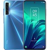 Smartphone TCL 20L Bleu