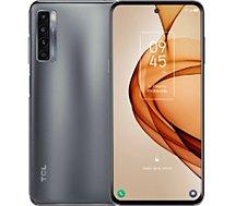Smartphone TCL  20L+ Noir