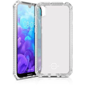 Itskins Huawei Y5 2019 Spectrum transparent
