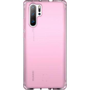 Itskins Huawei P30 Pro Spectrum rose