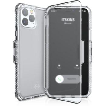 Itskins iPhone 11 Pro Max Spectrum transparent