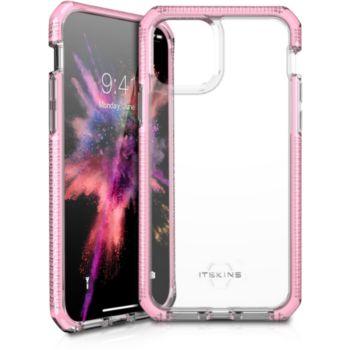Itskins iPhone 11 Supreme rose