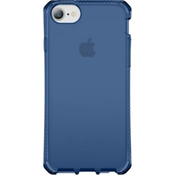 Itskins iPhone 6s/7/8 Spectrum bleu acier