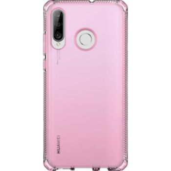 Itskins Huawei P30 Lite/XL Spectrum rose