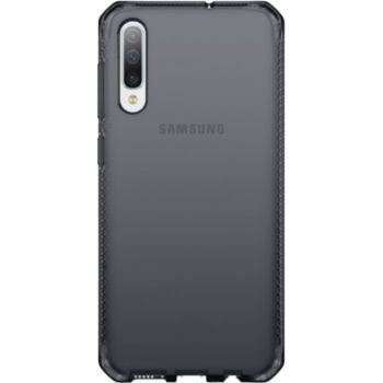 Itskins Samsung A70 Spectrum noir