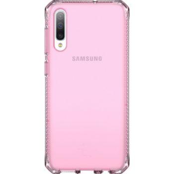 Itskins Samsung A50 Spectrum rose