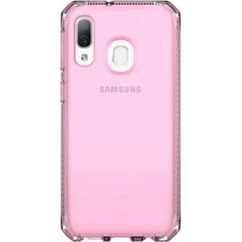 Itskins Samsung A40 Spectrum rose